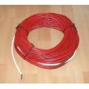 Kabel Grzewczy O Mocy 1500 W